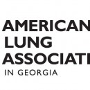 American Lung Association in Georgia