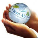 News: Clean Air Act Under Attack