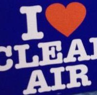 Action Alert: Send a Valentine for Clean Air