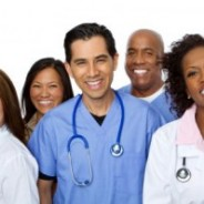Action Alert: Medical/Public Health Professionals Sign-On Letter to EPA