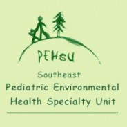 Event: Break the Cycle of Environmental Health Disparities in Children