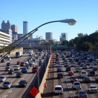 Action Alert: Urge EPA to Finalize Vehicle Emission and Fuel Standards Now