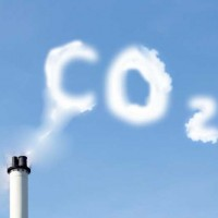 Media: Let's Limit Carbon Emissions Op-ed by M&O Project Manager in NC