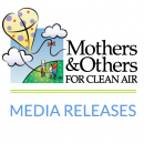 Media Release: M&O Partners with North Carolina's MAHA on SOTA Release