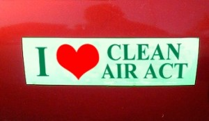i-love-clean-air-act2-463