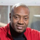 News: Dr. Marshall Shepherd of UGA joins M&O Partnership Council