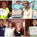 M&O Supporters Speak at EPA Hearing