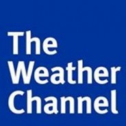 Media Coverage: M&O was on The Weather Channel