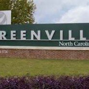 Media Coverage: Air Quality Improving in Pitt County, Greenville, North Carolina