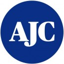 "Media: LTE in the AJC ""Bad Air Ruins Health"""