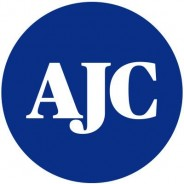Media: LTE in the AJC – Make Health No. 1 Priority