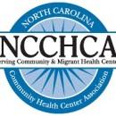 News: NC Community Health Center Association Joins Partnership Council