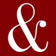 Media: LTE in News & Observer – Life Saving EPA Rules