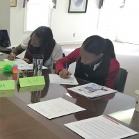 News: M&O Provides Clean Air Advocacy Training to Morehouse Pediatricians