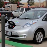 News: Electric Vehicles Are Here to Stay