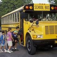 Media: Letter to Editor on Macon-Bibb School System's Zero-Emission Bus Initiative