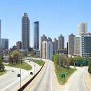 News: New Report Underscores Health Benefits of Stronger Air Pollution Standards in Atlanta