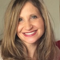 Spotlight: Meet Dr. Jennifer Caicedo