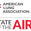 News: State of the Air 2017 shows progress for GA and NC