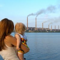 News: Replacing Clean Power Plan with a Weaker Rule Would Harm Americans